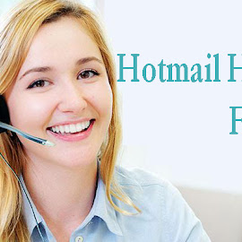 Hotmail Customer Care Toll Free Number 1-844-331-5444 by Pual Lee - Web & Apps Pages ( hotmail customer care number, hotmail customer service number, hotmail tech support number, hotmail support number )