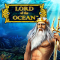 Lord of the Ocean™ Slot APK for Bluestacks