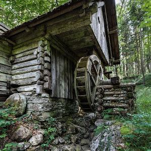 Mühle (1 von 1).jpg