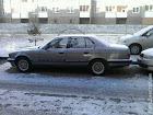 продам авто BMW 735 7er (E32)