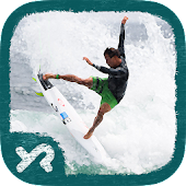 The Journey - Surf Game APK baixar