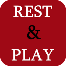 Rest&play - Все антикафе