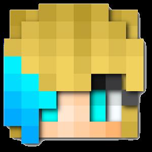 Skins for minecraft v 1 0 free skins for minecraft pe fnaf v 1 2 free