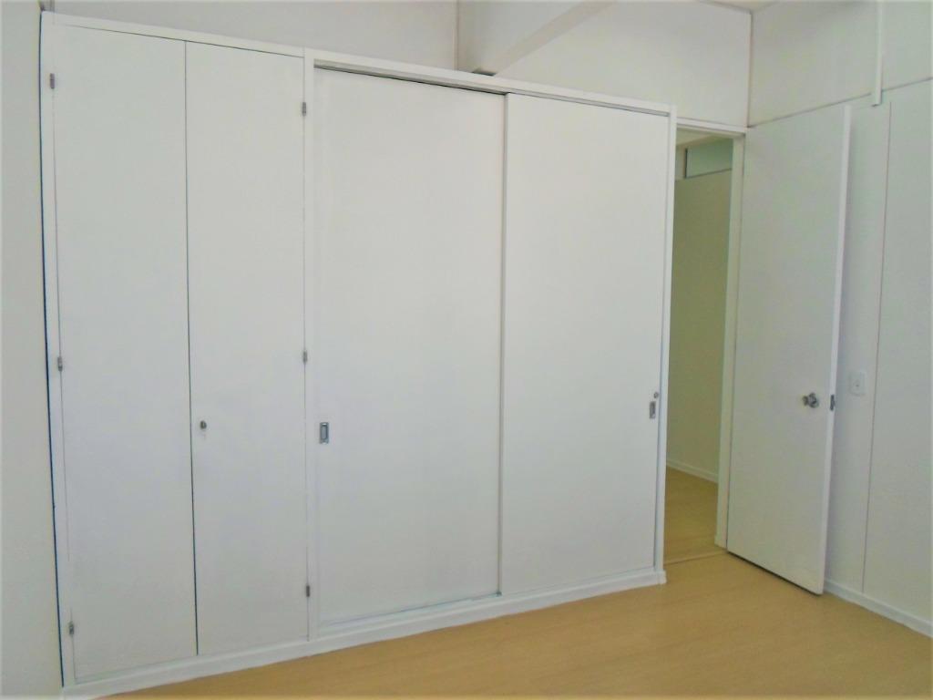 Casa em condomínio para Locação - Morumbi