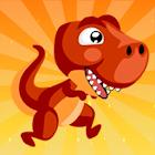 Baby Dino Run 1.0