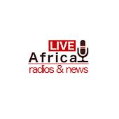 Africa radio & news APK for Lenovo