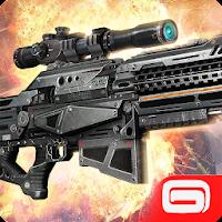 Sniper Fury: Top shooting game  FPS pour PC (Windows / Mac)