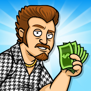 Trailer Park Boys: Greasy Money For PC (Windows & MAC)