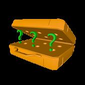 Case Pack Opener APK for Lenovo