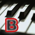 Скачать.музыку из_вконтакте APK for Ubuntu