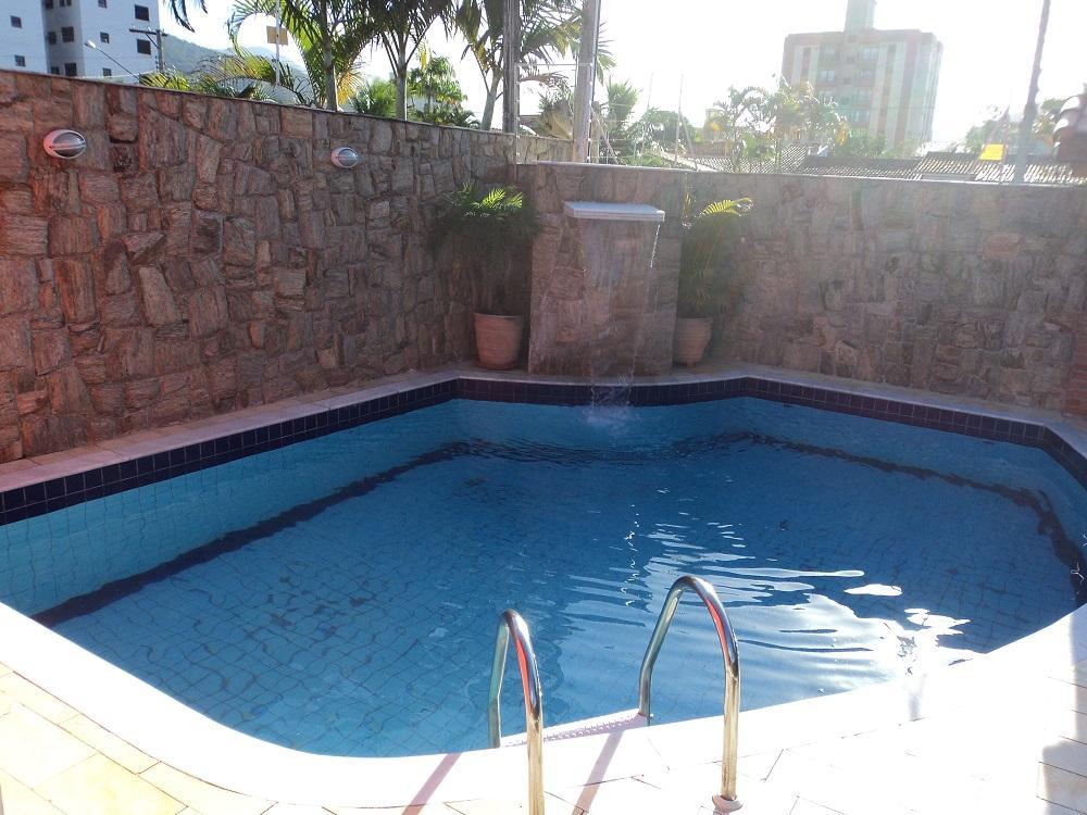 Casa com 3 quartos à venda, 150 m² por R$ 750.000 - Martim de Sá - Caraguatatuba/SP