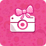 Fun Photo Sticker APK Image