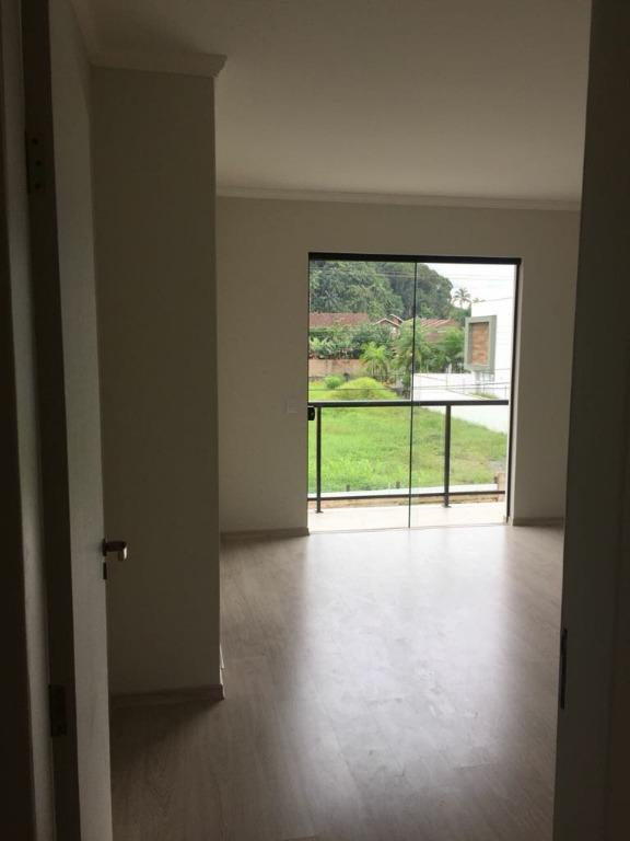 Sobrado com 3 Dormitórios à venda, 110 m² por R$ 377.000,00