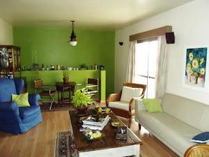 4 dormitórios 2 suítes 3 vagas-Campo Belo-Cobertura - Campo Belo+venda+São Paulo+São Paulo