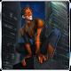 Hero Spider Crime City
