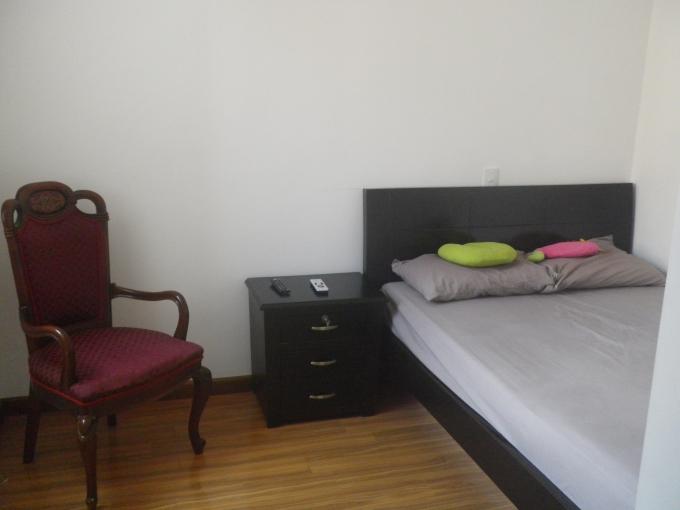 apartamento en venta bello 755-7176