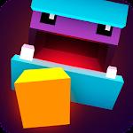 Box Boss! For PC / Windows / MAC