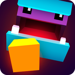 Box Boss! For PC (Windows & MAC)