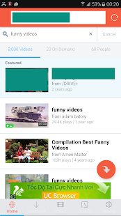 App Unlimited Video Download Pro apk for kindle fire