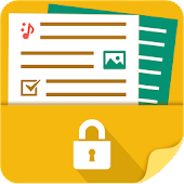 App Notes Lock Notepad ColorNote apk for kindle fire