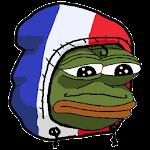 Soundbox France Punchlines Icon