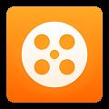 Free Download КиноПоиск APK for Samsung
