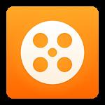 КиноПоиск Icon