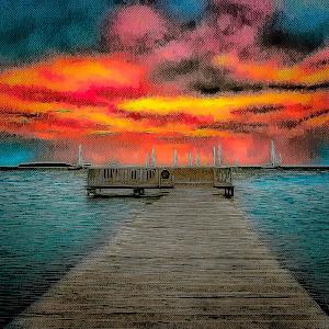 RonMeyers_Sunset_DA-2.jpg