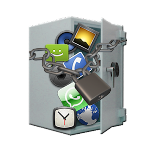 Apps Locker for PC-Windows 7,8,10 and Mac