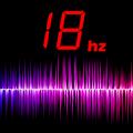 Subwoofer Test Tone Generator APK for Bluestacks