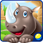 Learning Animals for Toddlers - Educational Game file APK Free for PC, smart TV Download