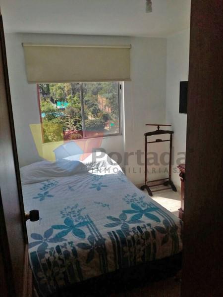 apartamento en venta robledo 679-13038