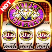 Classic Slots - Vegas Casino & Slot Games