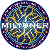 Download Kim Milyoner Olmak İster APK for Android Kitkat
