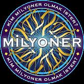 Download Kim Milyoner Olmak İster APK on PC