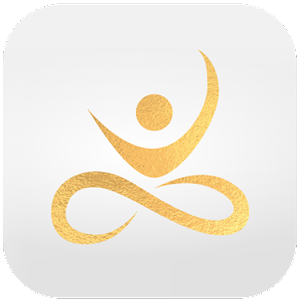 Resonance Meditations For PC / Windows 7/8/10 / Mac – Free Download