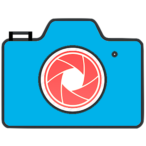 Easy Filters (app)