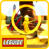 App LEGUIDE Ninjago Final Battle APK for Windows Phone