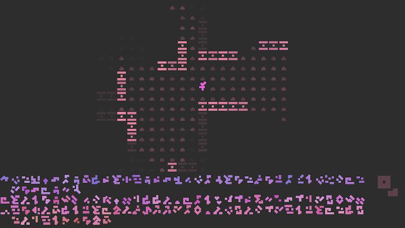 [encrypted]