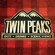 Peaks Point APK Version 2.0.1