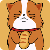 Game Cat Islands apk for kindle fire