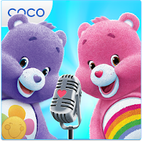 Care Bears Music Band For PC Laptop (Windows/Mac)