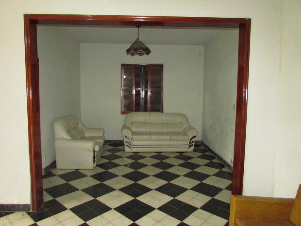 Casa à venda em Centro, Areal - Foto 9