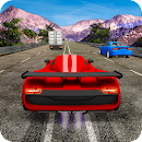 Car Racing Frenzy 3D icon