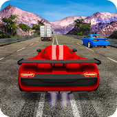Game Car High Speed Racer 3D APK for Windows Phone