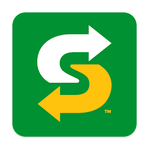 SUBWAY® For PC (Windows & MAC)