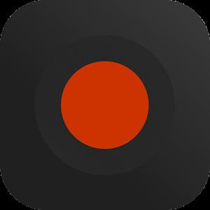 App Blackbox™ Secret Call Recorder APK for Windows Phone