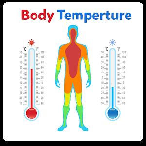 Thermometer Body Temperature Online PC (Windows / MAC)