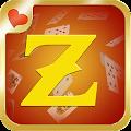 zGame - Game Bai Doi Thuong