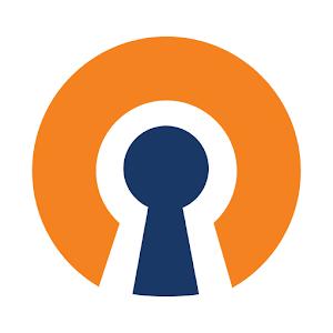 OpenVPN Connect – Fast & Safe SSL VPN Client Online PC (Windows / MAC)